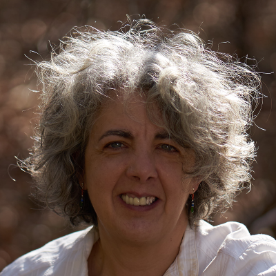 Regina Rodríguez