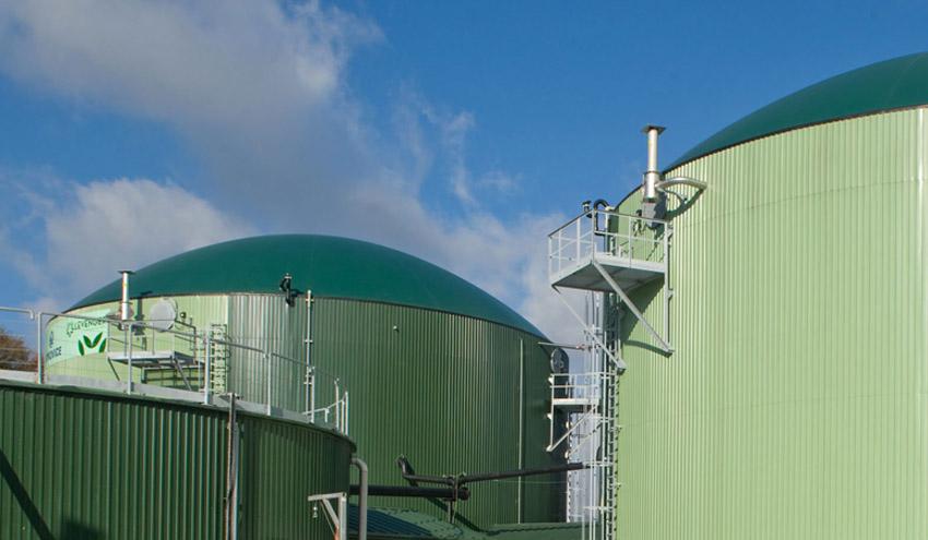 Aprovechamiento-del-biogás