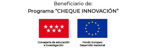 Beneficiario-de-programa-Cheque-Innovación