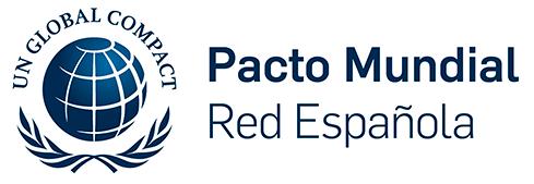 Pacto-Mundial-Red-Española